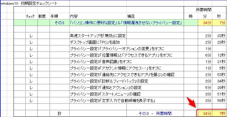 0301701A