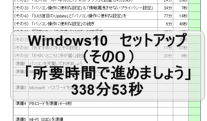 0301400A